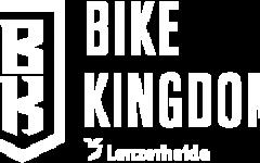 BikeKingdomLenzerheide_LOGO_Square2White